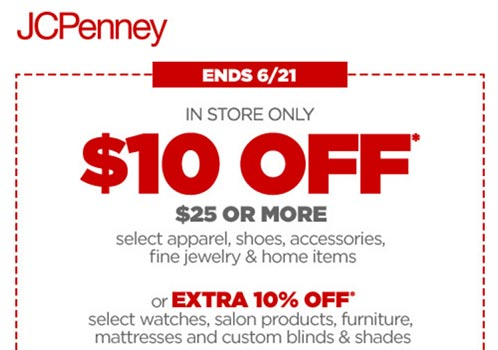 smart style haircut coupons smart style 2015 jcpenney 10 25 or more 2477