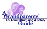 Grandparents Guide