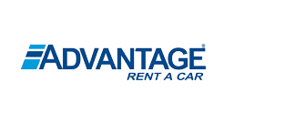 advantage car rentals