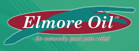 Free Elmore Oil Sample