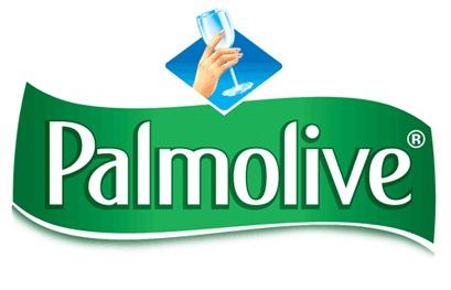 Target: Free Palmolive Dish Soap W/ Coupons - Free4Seniors