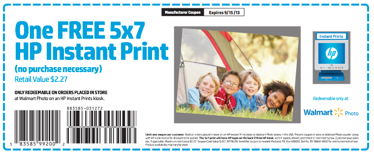 Oct 27, · Create custom photo cards at Walgreens. Order and pick up your photo cards same-day! Save on holiday cards, birthday cards, invitations, announcements and taxiinbelgrade.ga photo coupon codes, promo codes and the latest deals at Walgreens. Get same day photo pickup! Save on Christmas cards, valentines, invitations, and more.