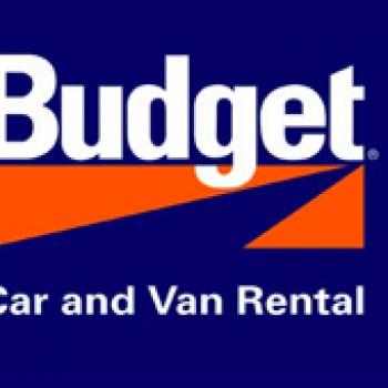 Budget Rental Cars Senior Discount