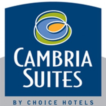 Cambria Suites Senior Discount