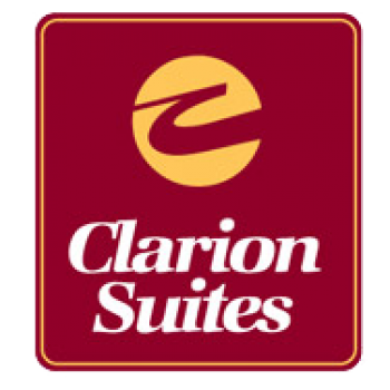 Clarion Hotel & Suites Senior Discount