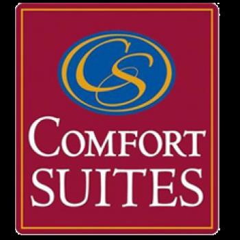 Comfort Suites Senior Discount