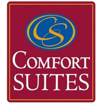 Comfort Suites Senior Discount
