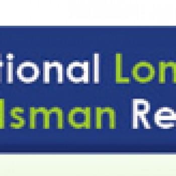 Ombudsman: Advocates for Senior Citizen Residents of Nursing Homes