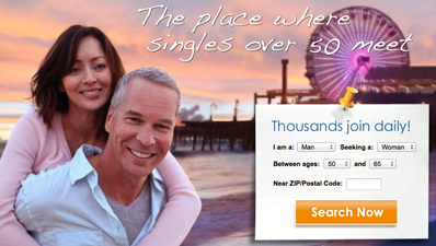Our time dating discounts