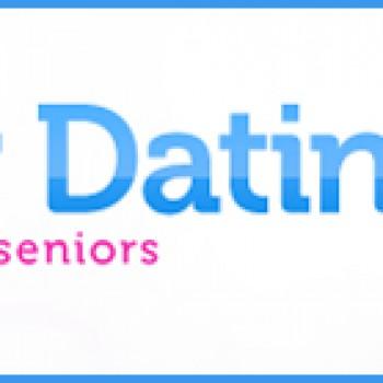 Senior Dating USA