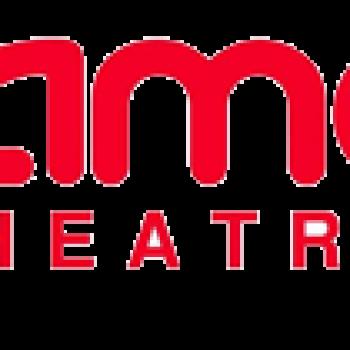 AMC Theatres Senior Discount