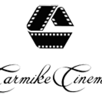 Carmike Cinemas Senior Discount