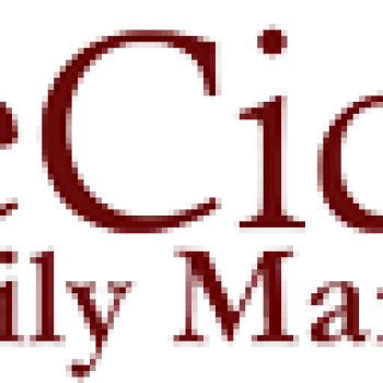 DeCicco Family Market Senior Discounts
