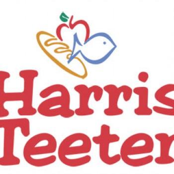 Harris Teeter Senior Discounts