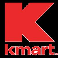 Kmart Senior Discounts