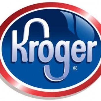 Kroger Senior Discount