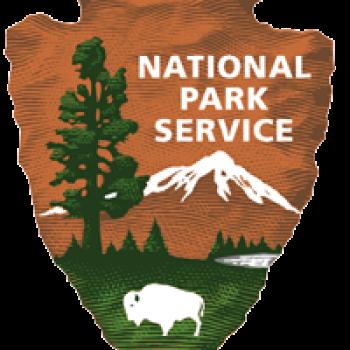 National Parks Senior Discount