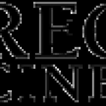 Regal Cinemas Senior Discount