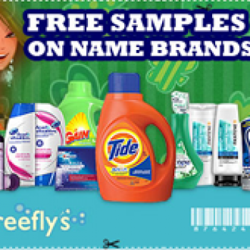 freefly's Free Samples