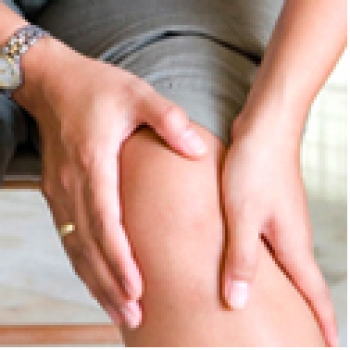 Free Knee Pain Relief Kit