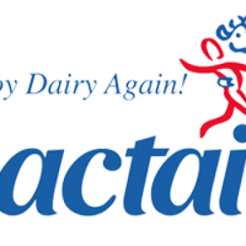 Free Samples of LACTAID Fast Act Dietary Supplements