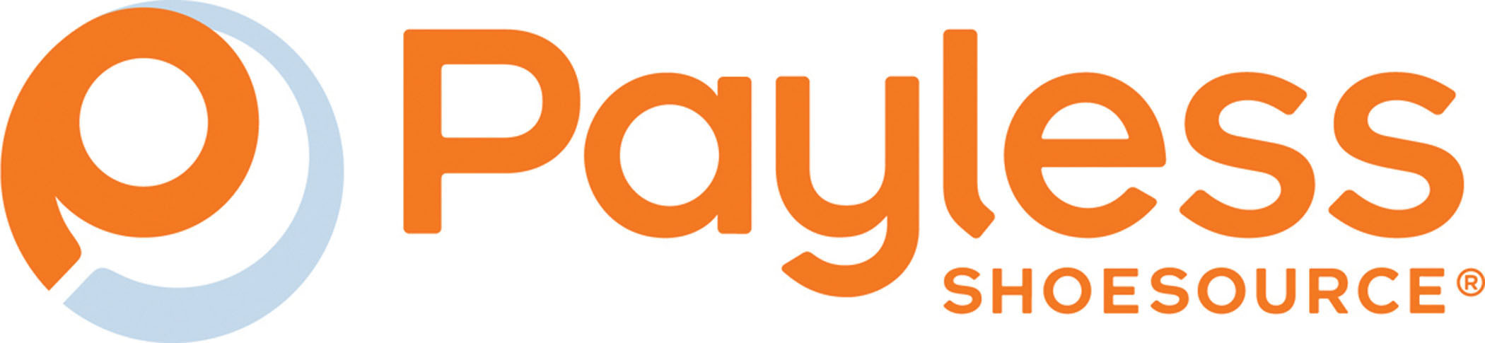 Payless Shoes Cyber Monday: 30% Off