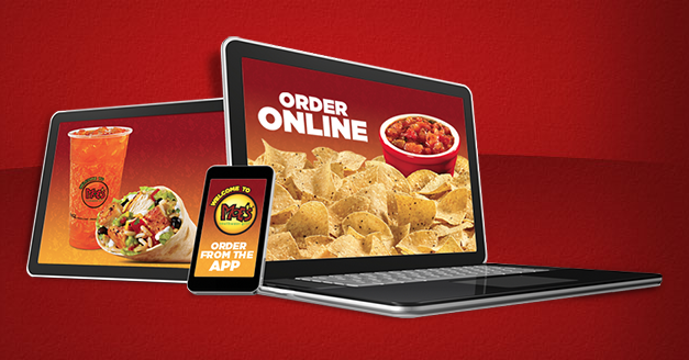 Complete list of all Moe's Southwest Grill Coupons for November guaranteed! Free Cup of Queso plus Free Burrito on Your Birthday at Moe's Southwest Grill.