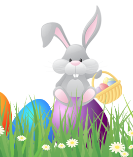 letter from the easter bunny template free merry christmas and