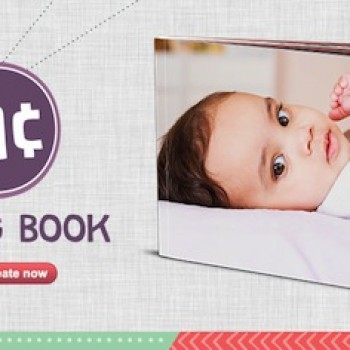 Walgreens: $0.99 Photo Brag Book - Ends 4/26