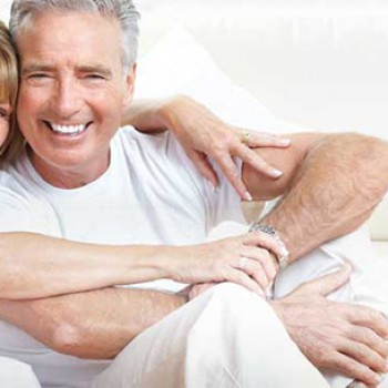 dating websites seniors over 50 Senior dating sites breaking news tap here to turn on desktop notifications to get the news sent straight to you edition  dating over 50 can be tough.