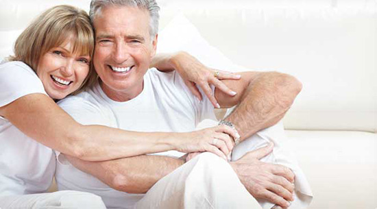 from Ty dating for seniors sites