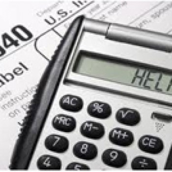 Free Tax Help For Seniors