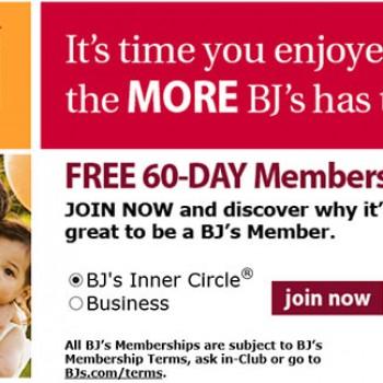 image relating to Bjs Printable Pass referred to as Bjs working day p / Boston headshot photographer