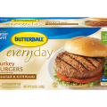 Butterball Turkey Product Coupons