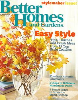 free better homes gardens subscription free 4 seniors - Better Homes And Gardens Free Subscription