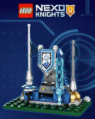 Toy S R Us Free Lego Shield Dock Free 4 Seniors