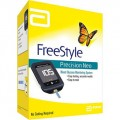 FreeStyle Precision Neo Meter Coupon