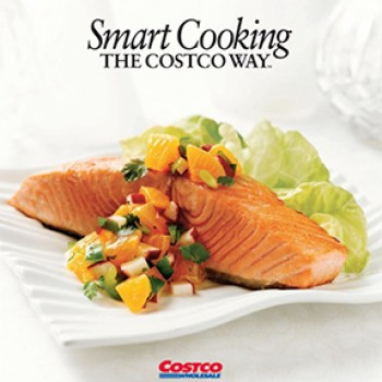 Free Smart Cooking eBook