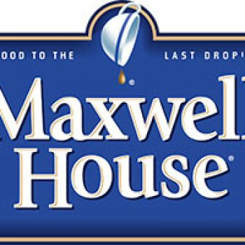 maxwell senior singles Senior 55 and better townhomes: choose from 1- and 2-bedroom single story garden/cottage design apartment homes located in hudson, wisconsin.