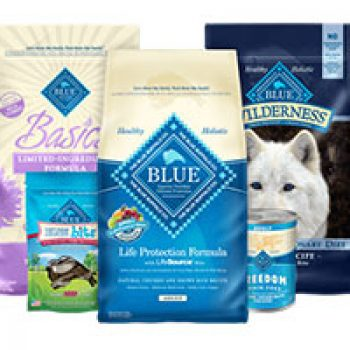 image regarding Blue Buffalo Printable Coupon identified as Blue buffalo pet foods coupon codes - coupon code