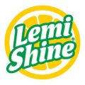 Lemi Shine Coupons & Offers
