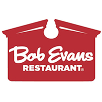 Bob Evans Bogo Breakfast 50 Off W Purchase Last Day