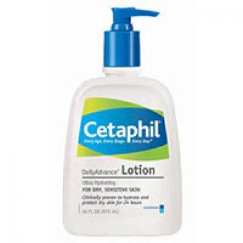 Cetaphil Lotion Coupon