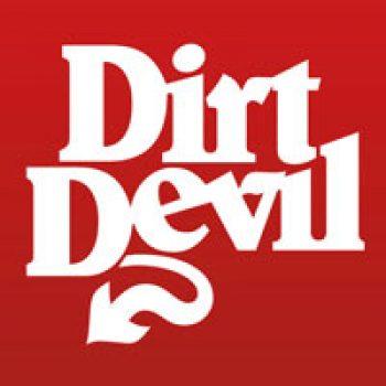 Coupon dirt devil