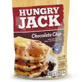 Hungry Jack Mix Or Syrup Coupon