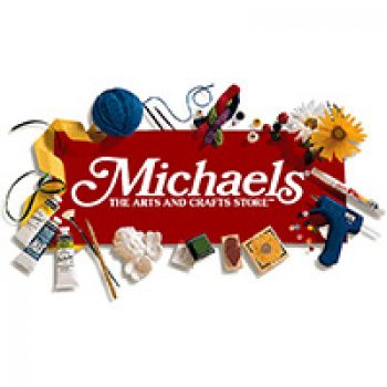 Michael's: 50% Off One Item & 30% Off Halloween