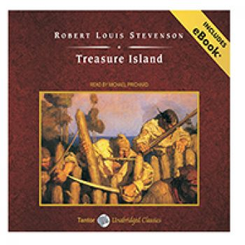 Free Treasure Island eBook Download