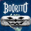 Chipotle: $3 Burrito, Bowl, Salad, Taco - Oct 31