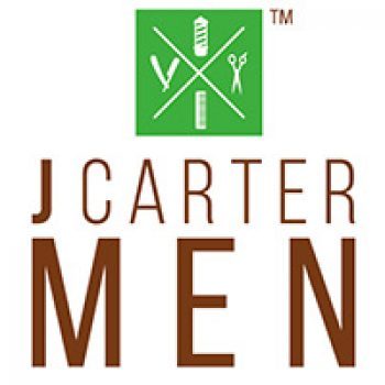 J Carter Men