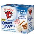 Laughing Cow Cheese Dippers Coupon